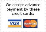 Visa_Mastercard_Logo_sm